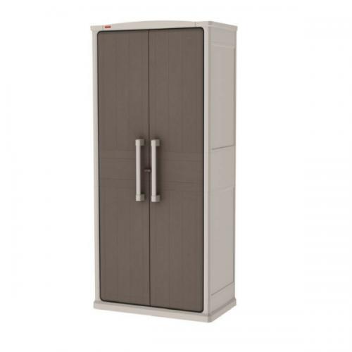 KETER Optima Multi Outdoor Tall戶外實用形高櫃