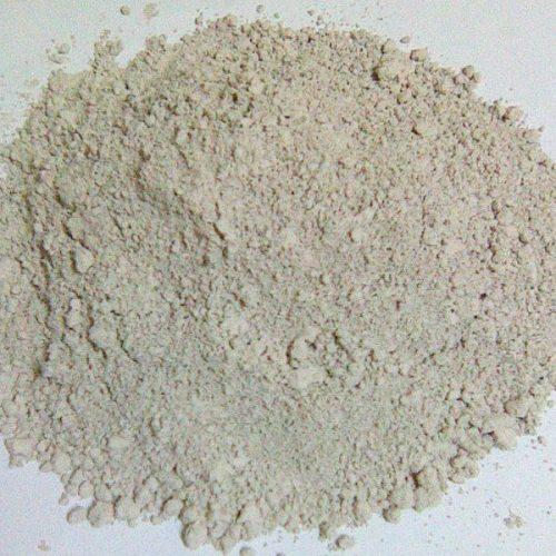 食品級矽藻土1kg