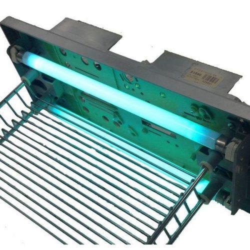 MOEL 15W 滅蚊機紫外光燈管