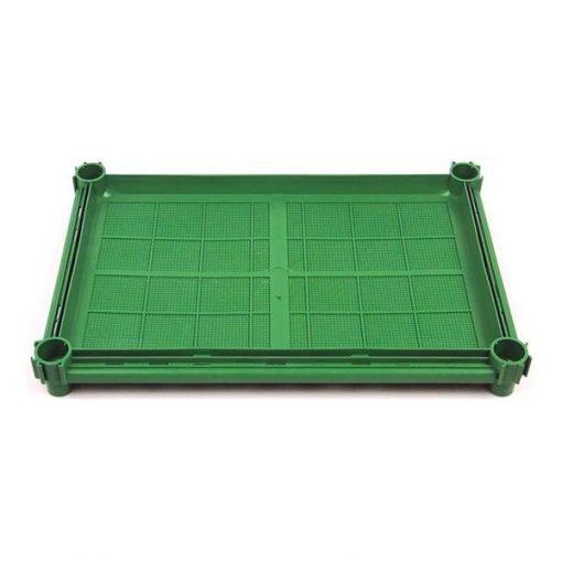 台灣育材種植箱配件