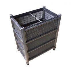 台灣育材種植箱